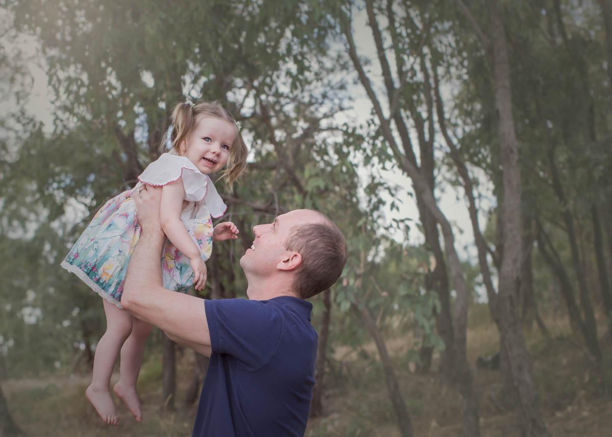 Canberra Family Baby Portrait Children Photographer (1 of 32).jpg