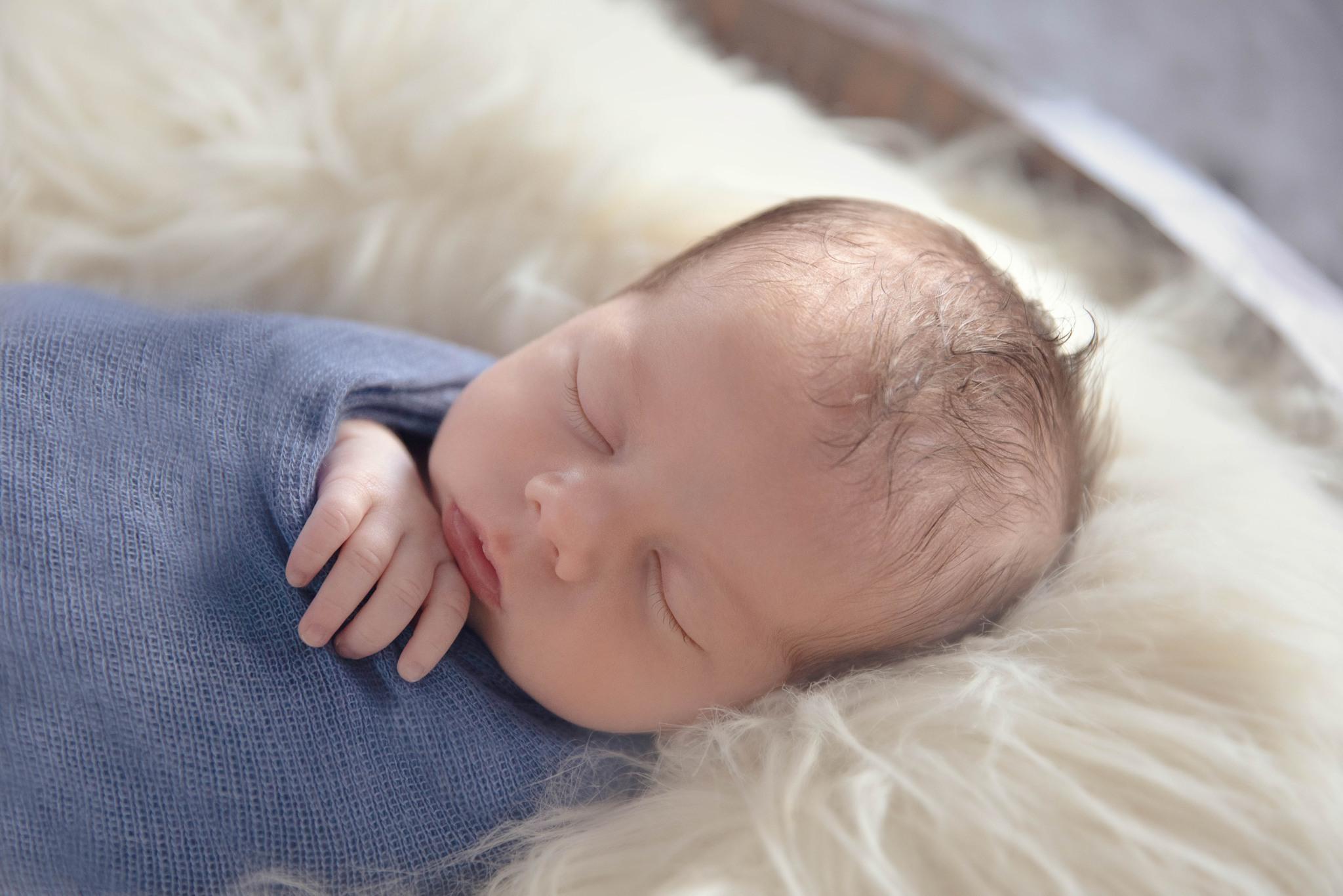 Canberra Family Newborn Maternity Children Professional Portrait Studio Photographer