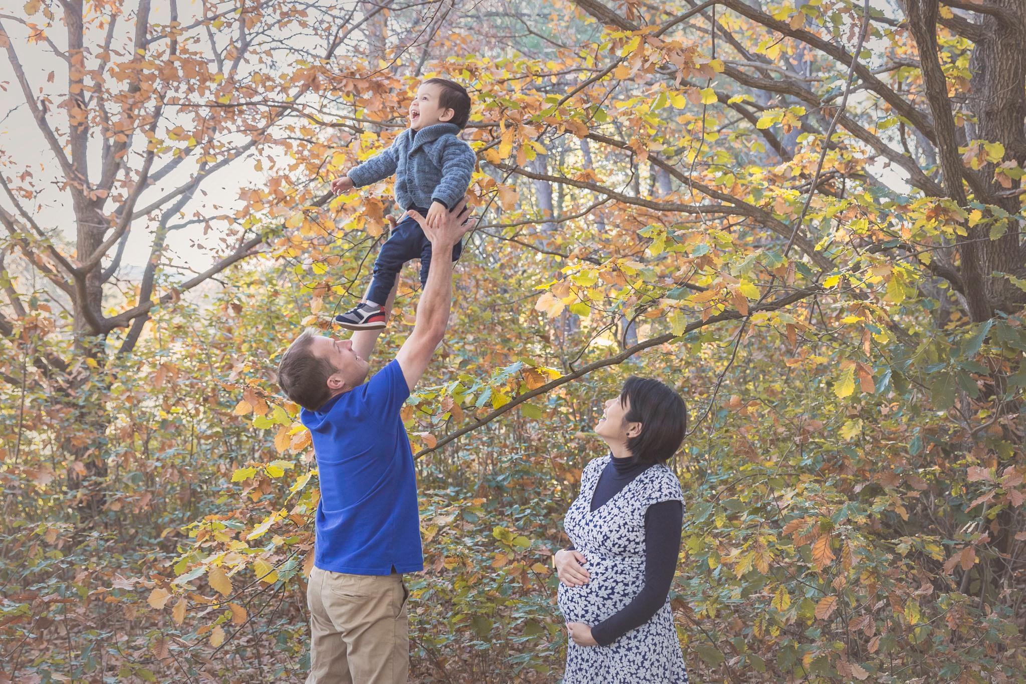 Canberra family maternity newborn children professional portrait studio