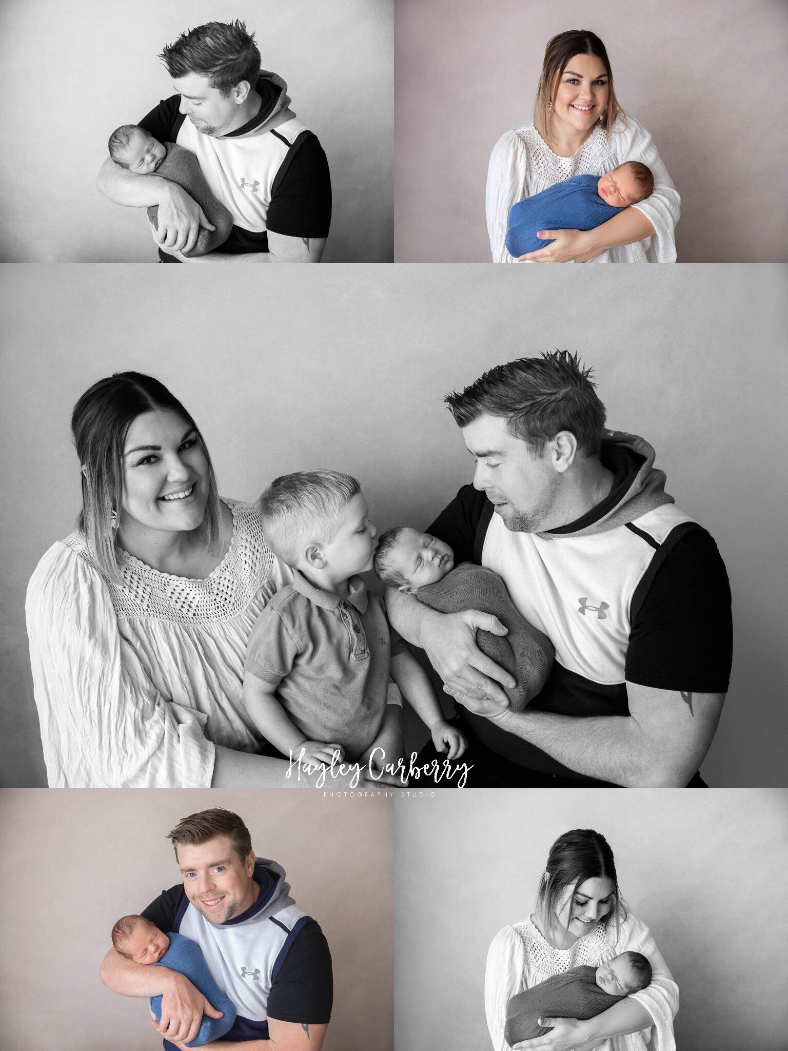 Canberra Family Baby Portrait Children Photographer (7 of 19)_WEB.jpg