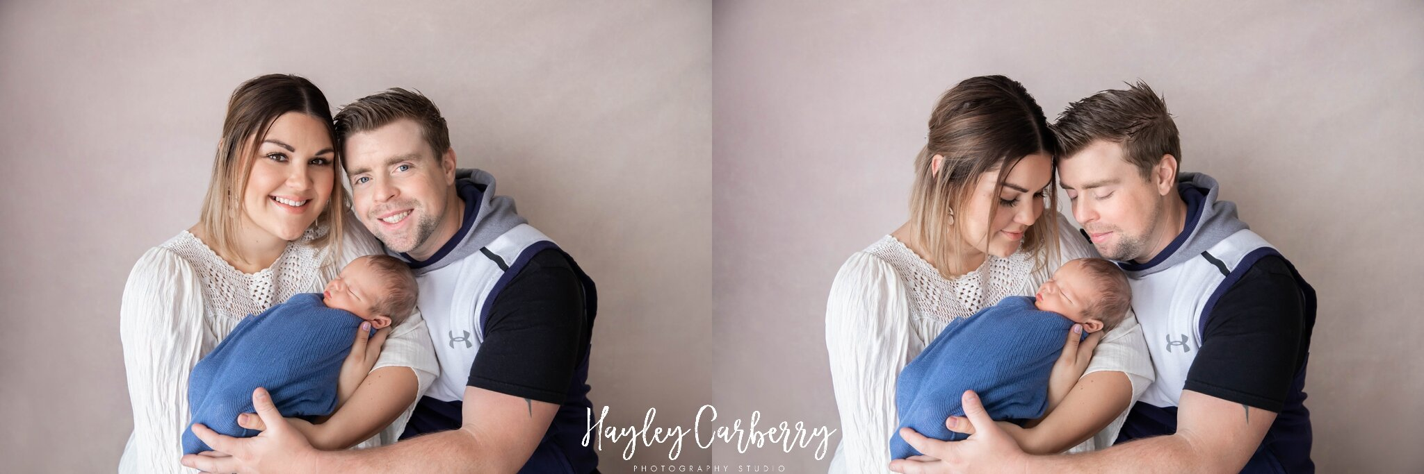Canberra Family Baby Portrait Children Photographer (10 of 19)_WEB.jpg