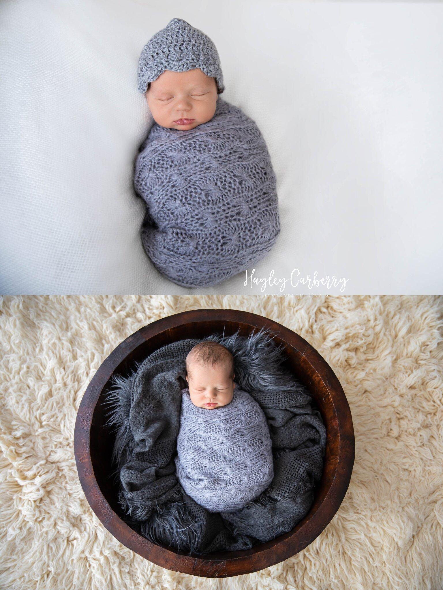 Canberra Family Baby Portrait Children Photographer (12 of 19)_WEB.jpg