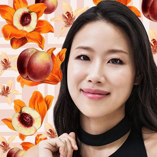Hey Beauty Bee's! 🐝💕✨ Meet Alicia Yoon (@aliciayoon212), the Founder and CEO of @PeachandLily & @peach_slices. She's a licensed esthetician whose skincare love story stems from a very personal struggle with eczema. Her goal — to empower each of us to gain new confidence by transforming our skin on the road to radiance!    Be sure to listen to our season finale episode where Alicia takes us behind the scenes of beauty product development (link in bio) & follow her online to stay updated on all of her skincare escapades across the globe. 🌏💄   #beautybeyondbasics #triplebeespod #podcast #peachandlily #beauty #skincarecommunity #beautyproducts #beautyscience rasianbeauty #productdevelopment #beautybloggers #bbloggers #skincare #kbeauty #koreanbeauty #beautycommunity #beautygram #beautynews 