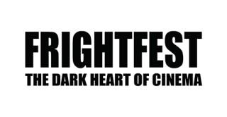 FrightFest_2.jpg