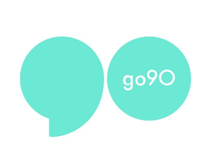go90.jpg