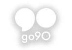 go90.png