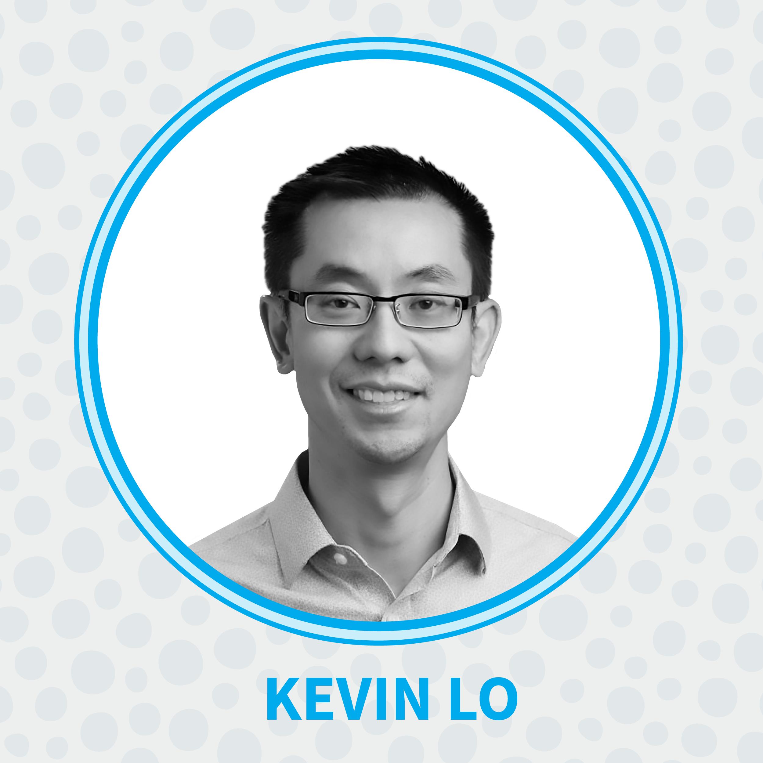 Kevin Website-01.png