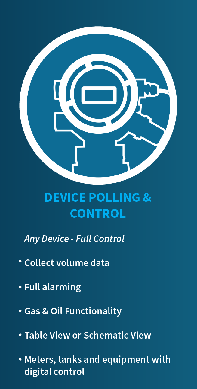 Device Polling & Control-01-01.png
