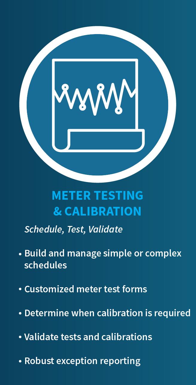 Meter Testing-01.png