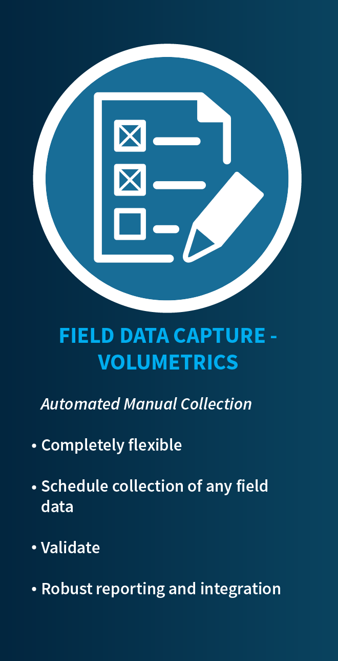 Field Data Capture-01.png