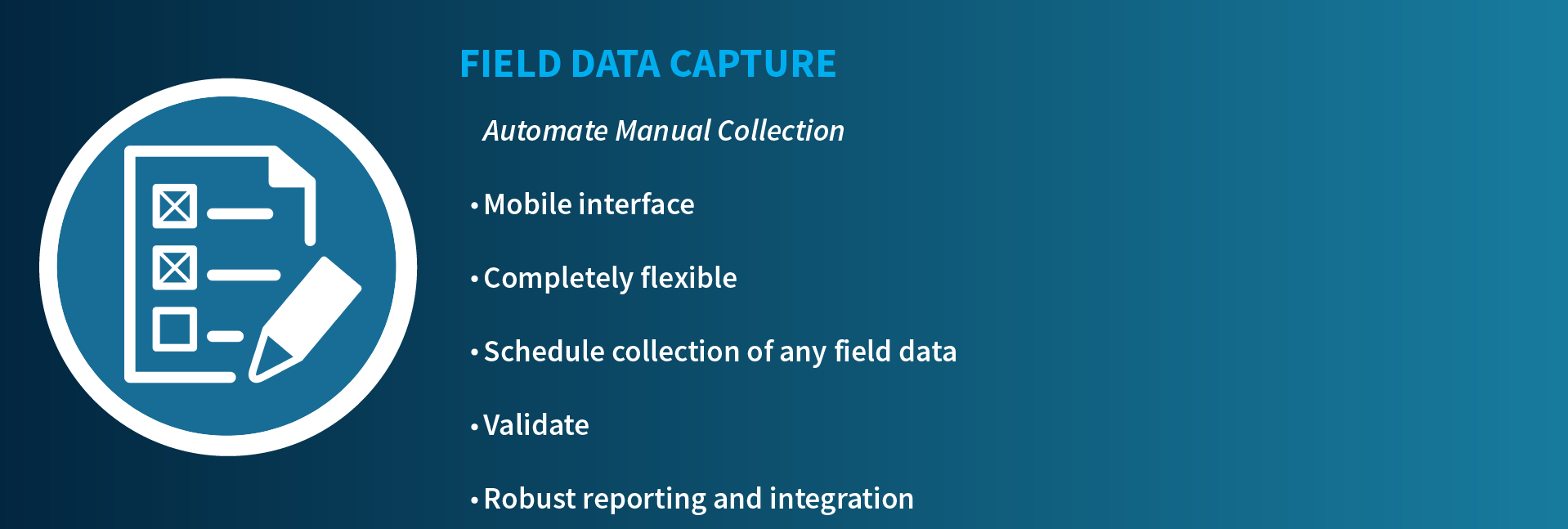 Field Data Capture 1-01.png