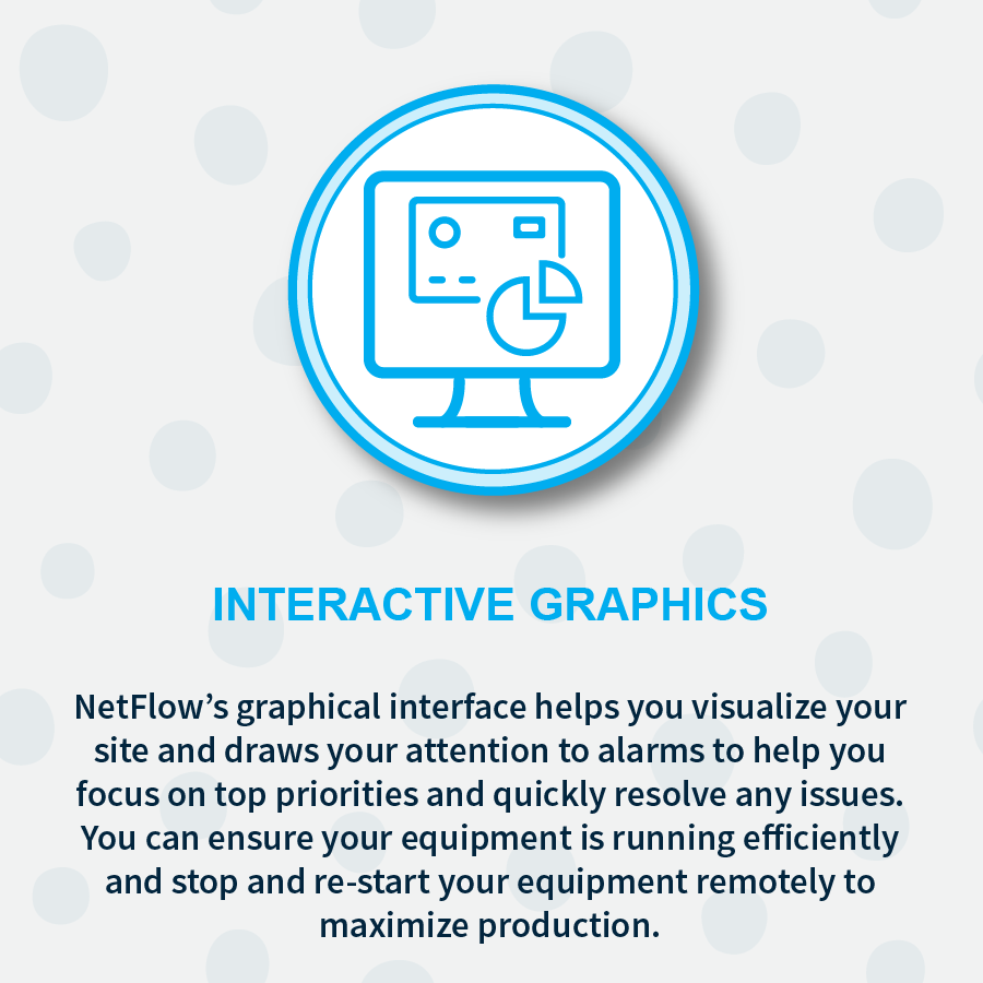 Interactive Graphics-01.png