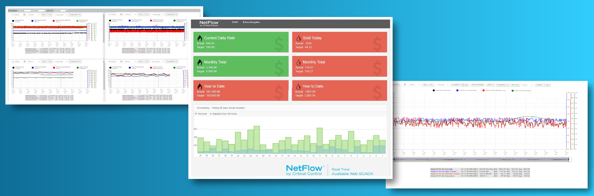 NetFlow Screenshot 1-01.png