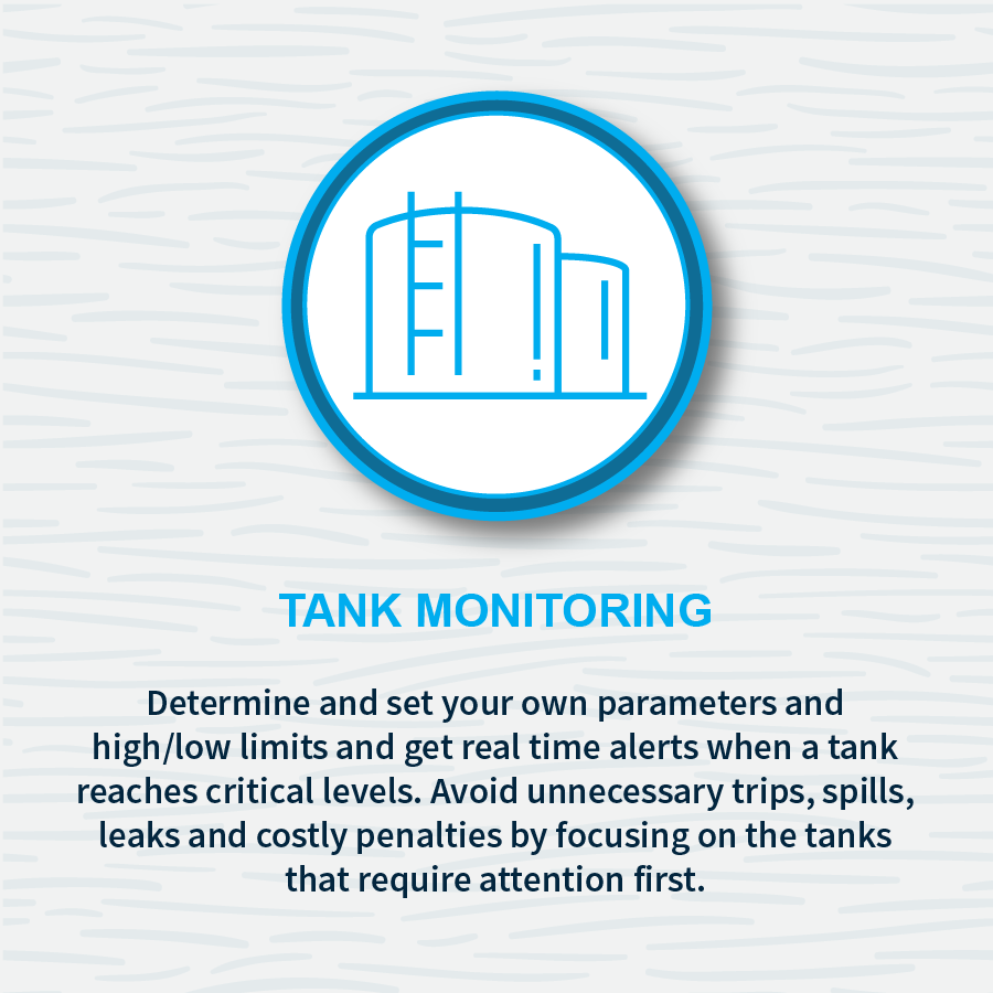 Tank Monitoring-01.png