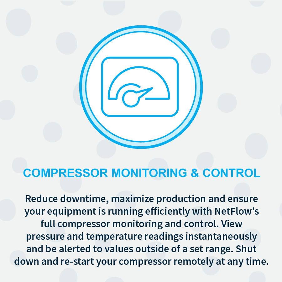 Compressor Monitoring-01.png