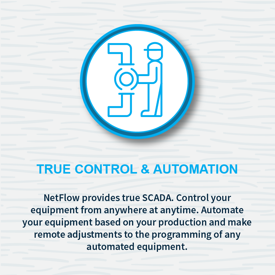 True Control & Automation-01.png
