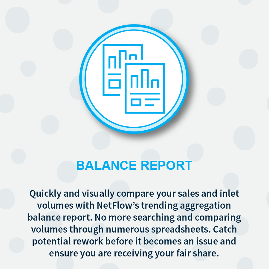 Balance Report-01.png