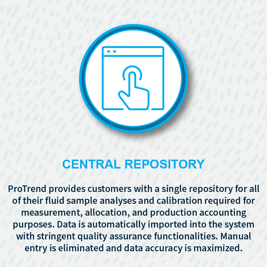 Central Repository-01.png