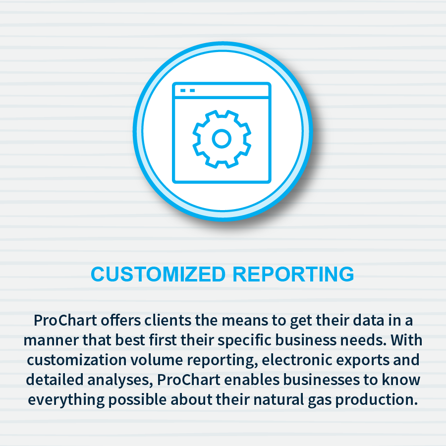 Customized Reporting-01.png