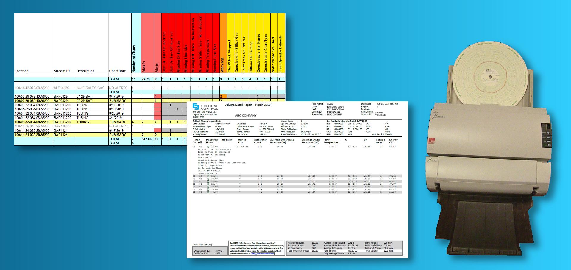 ProChart Screenshot 1-01.png