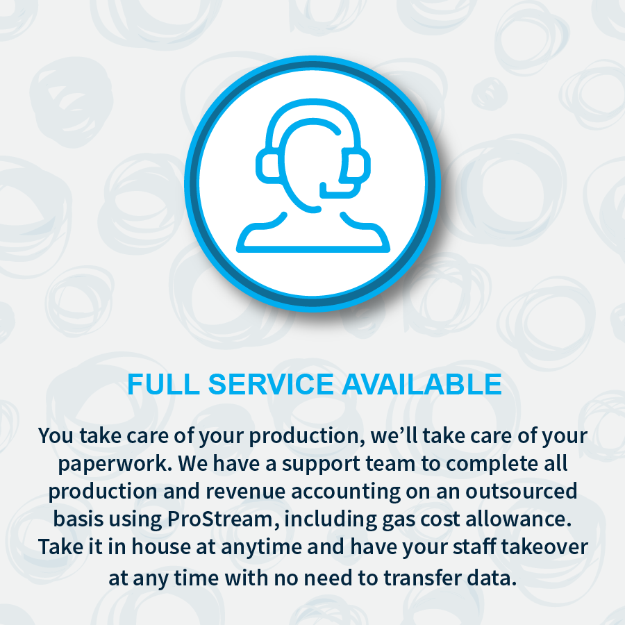 Full Service-01.png