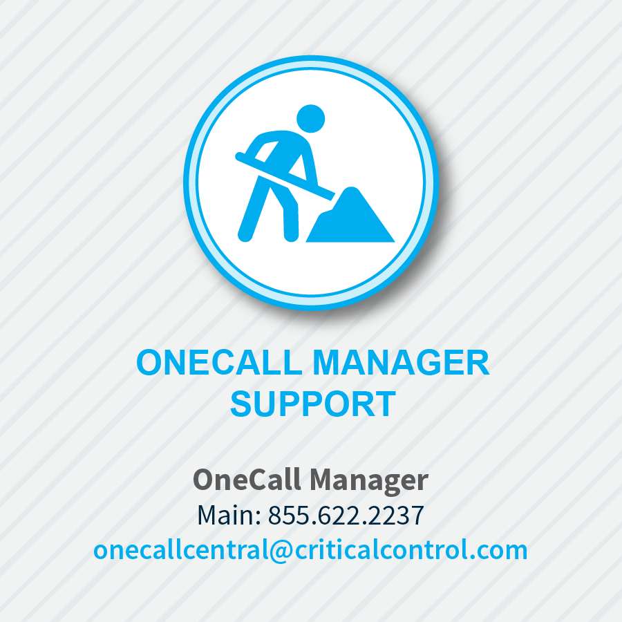 OCM Support-01.png