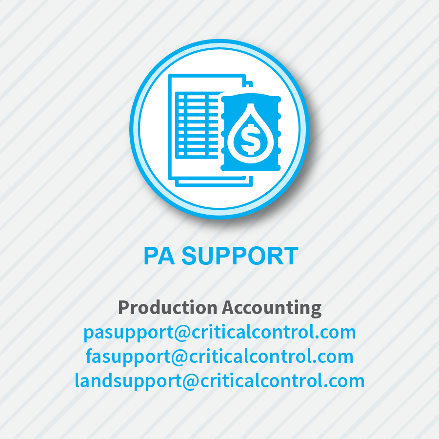 PA Support-01.png