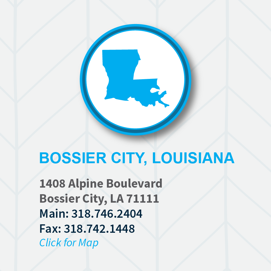 Bossier-01.png