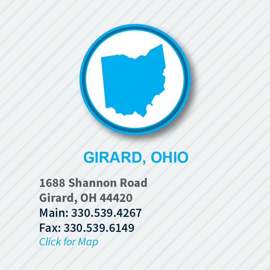 Girard-01.png