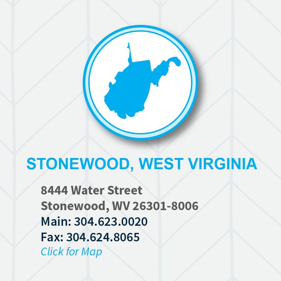 Stonewood-01.png