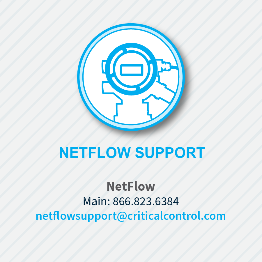 NetFlow Support-01.png