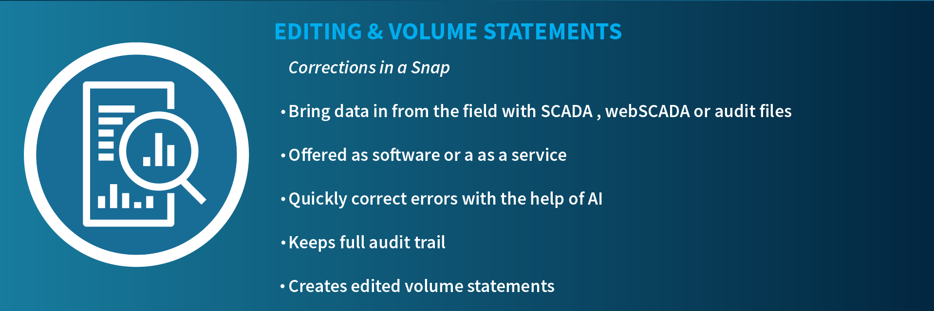 Editing Volume Statements-01.png