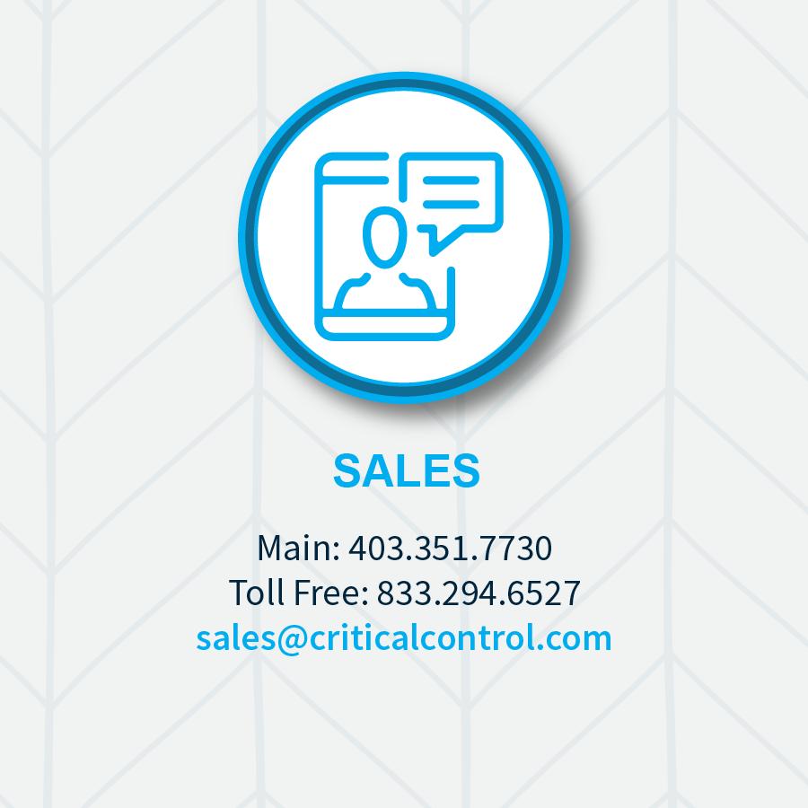 Sales-01.png