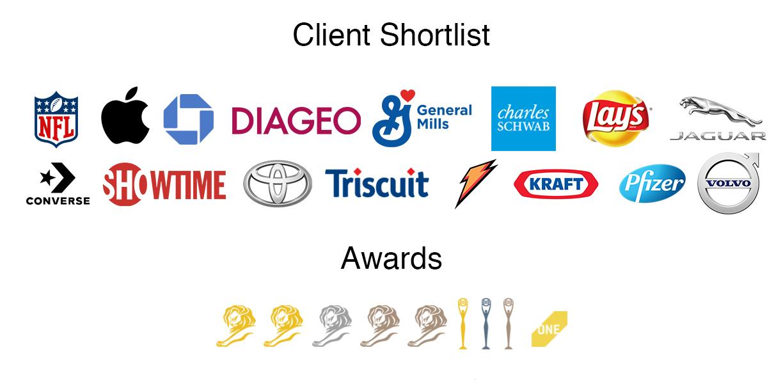 awards+clientsFINAL.jpg