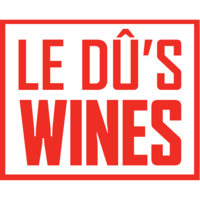 LeDu_bold_logo_square_tight_200x.png