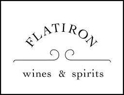 flatiron wines image.png