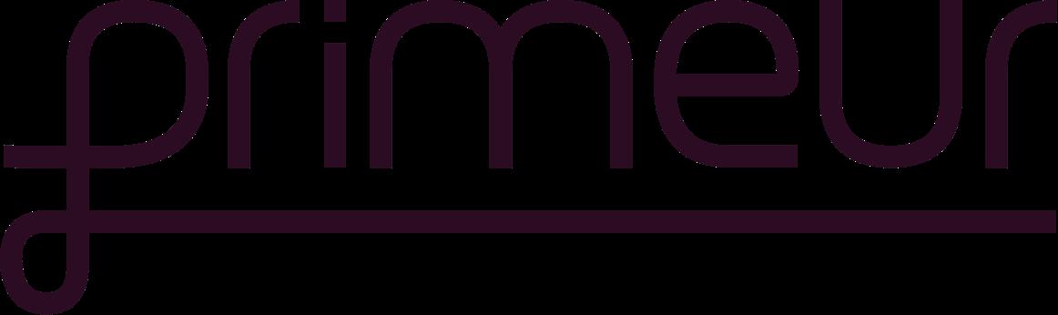 primeur+logo.png