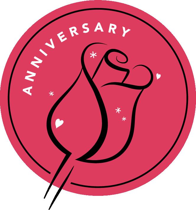 LV_Badge_FullColor_anniversary.png