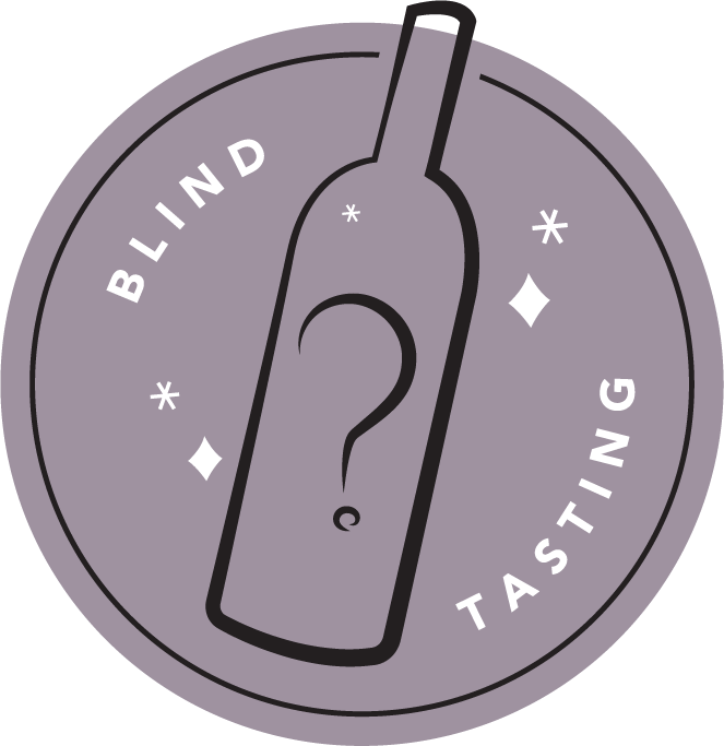 LV_Badge_FullColor_blind-tasting.png