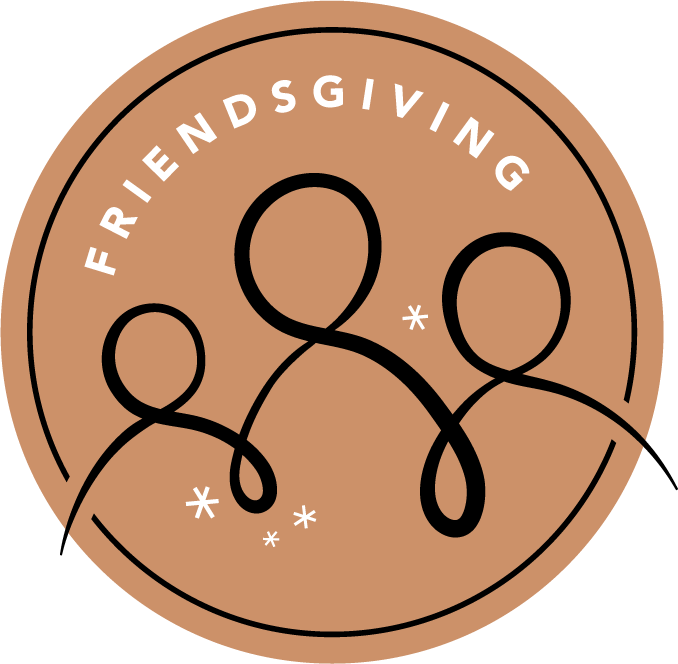 LV_Badge_FullColor_friendsgiving.png