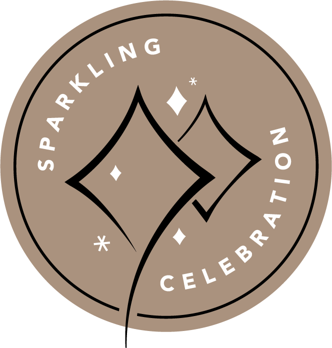LV_Badge_FullColor_sparkling-celebration.png