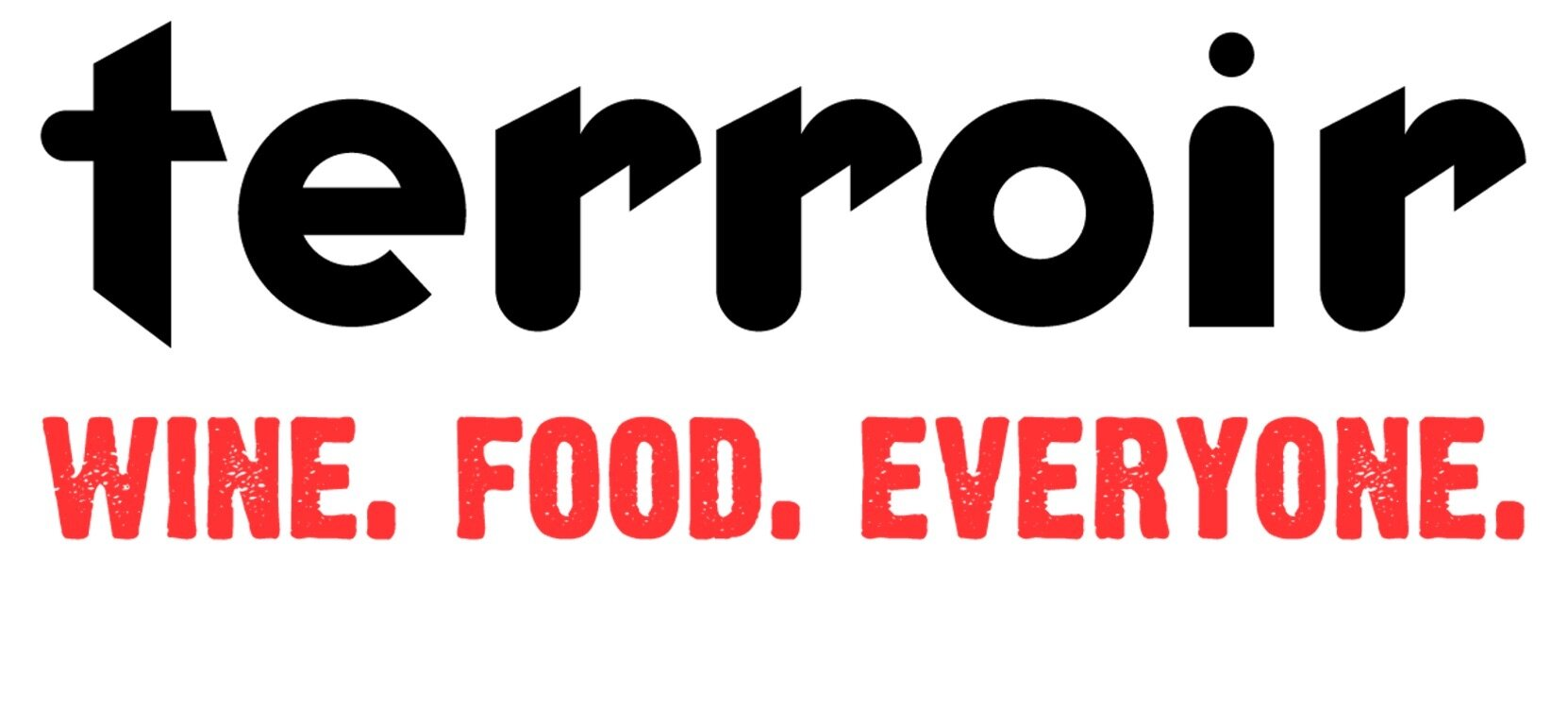 terroir logo.jpg