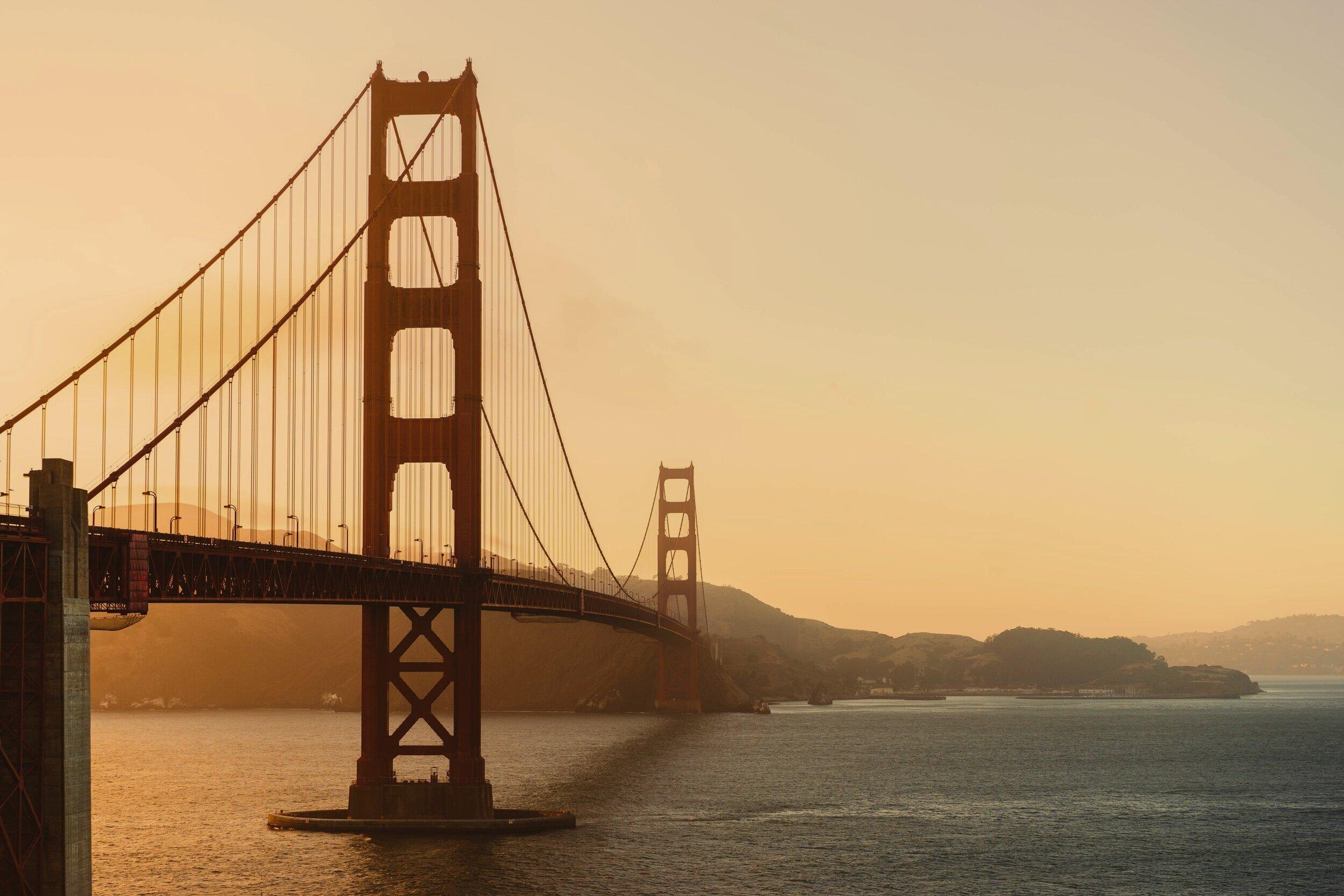 West Coast (Copy)