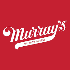 murrays cheese soon.png