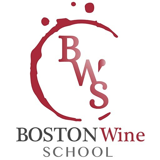 Boston Wine School logo.jpeg