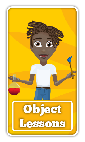 object-lessons.png