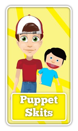 puppet-skits-button.png