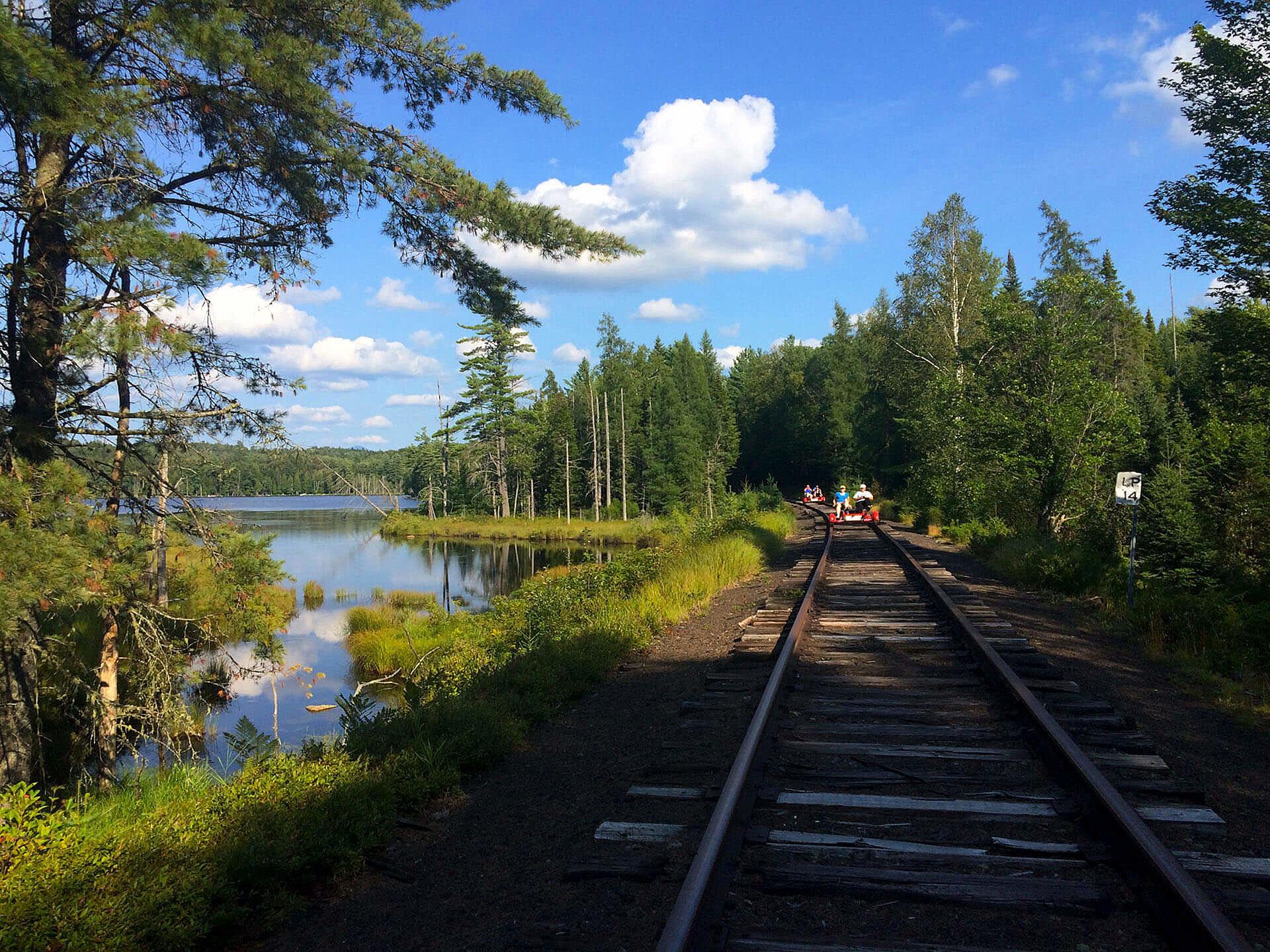Rail-Explorers-USA.jpg