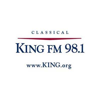 King-FM.jpg