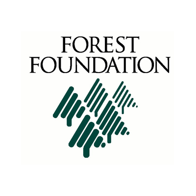 Forest-Foundation.jpg